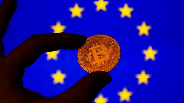 BE planifikon të bëjë Bitcoin-in më të gjurmueshëm