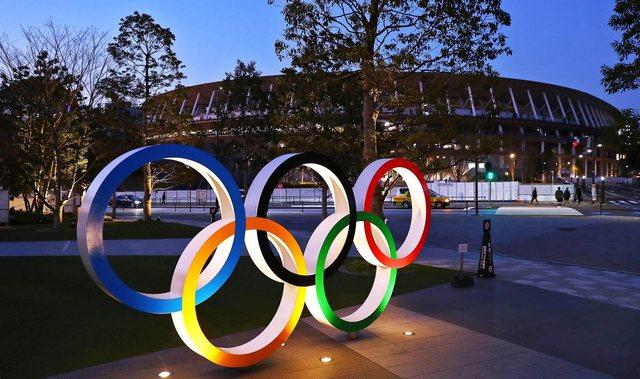 Fiton kandidatura australiane, Olimpiada e vitit 2032 në Brisbane!