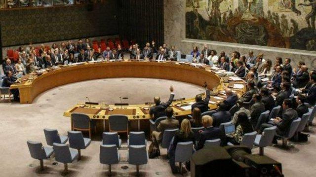Provokimi i Turqisë, qeveria e Qipros kërkon takim urgjent të OKB
