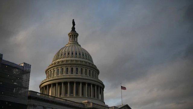 Republikanët e Senatit bllokojnë fillimin e debatit mbi