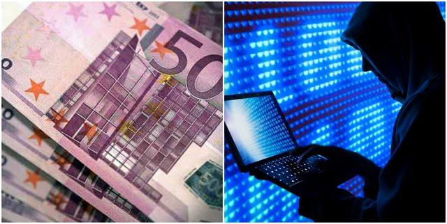 Lista/ Kamerunasit zhvatën 4 milionë euro në Shqipëri,