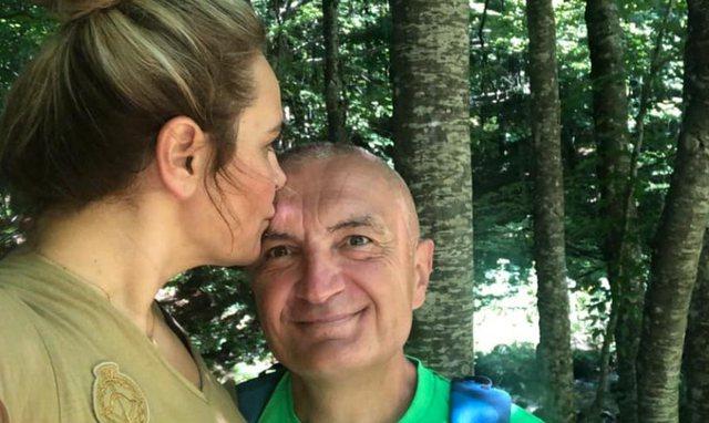 Ekskluzive/ Ilir Meta dhe Monika Kryemadhi vizitë private në SHBA