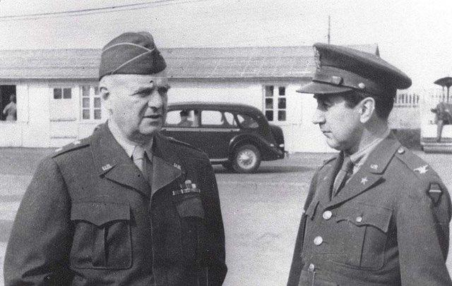 HISTORIA/ 74-vjetori i themelimit të CIA-s: Një epokë