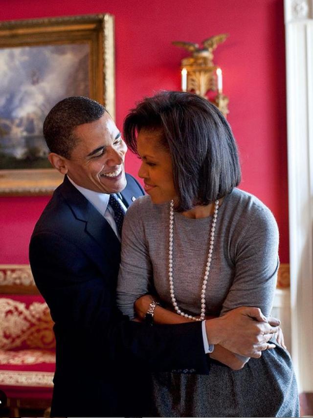 Barak Obama po planifikon festë madhështore për 60-vjetorin,