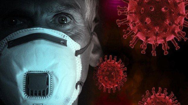 Studimi/ Personat me çrregullime të shëndetit mendor më
