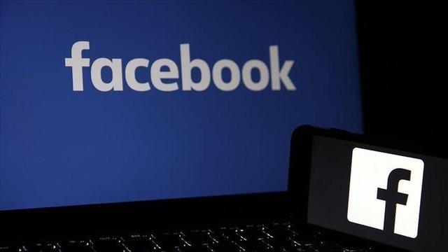 Facebook shënon rritjen më të shpejtë tremujore që nga