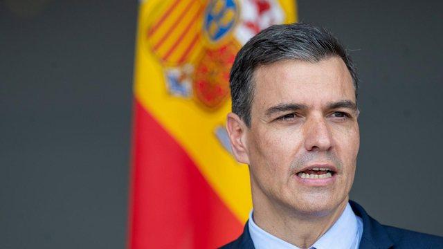 Kryeministri i Spanjës: Pas gjunjëzimit nga pandemia hapim një