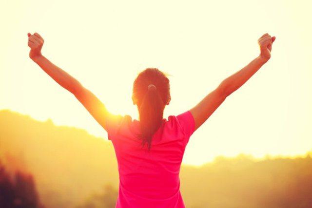 Zgjimi herët në mëngjes, si ndikon për shëndetin e