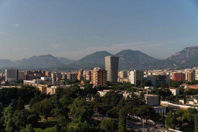 Apartamentet në Tiranë më të shtrenjta se në