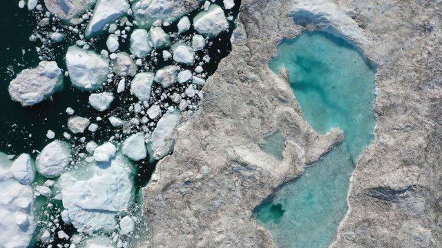 Paralajmërimi/ Rritja e temperaturës globale me 1.5 gradë mund