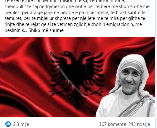 Si u mirëprit nga demokratët përjashtimi i Berishës nga PD,