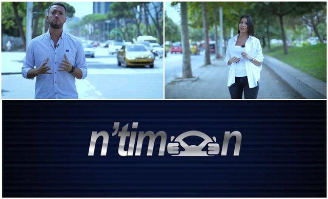 N'Timon, starton sot emisioni me formatin më të pabesueshëm