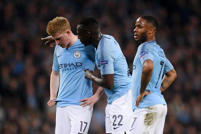 Dhunoi seksualisht 4 vajza/ Mbetet në burg futbollisti i Manchester City-t