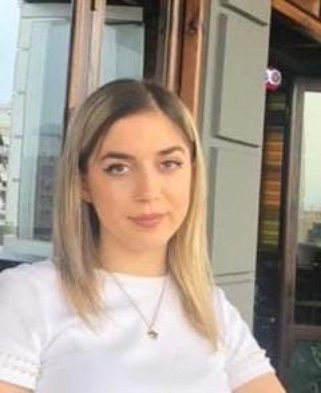 Vrasja e 23 vjeçares me bukë në gojë / Shpërthen