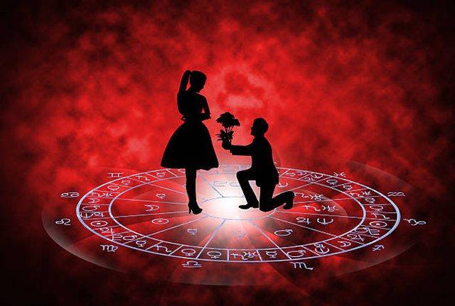Shenjat e horoskopit që i pret një histori e mrekullueshme dashurie