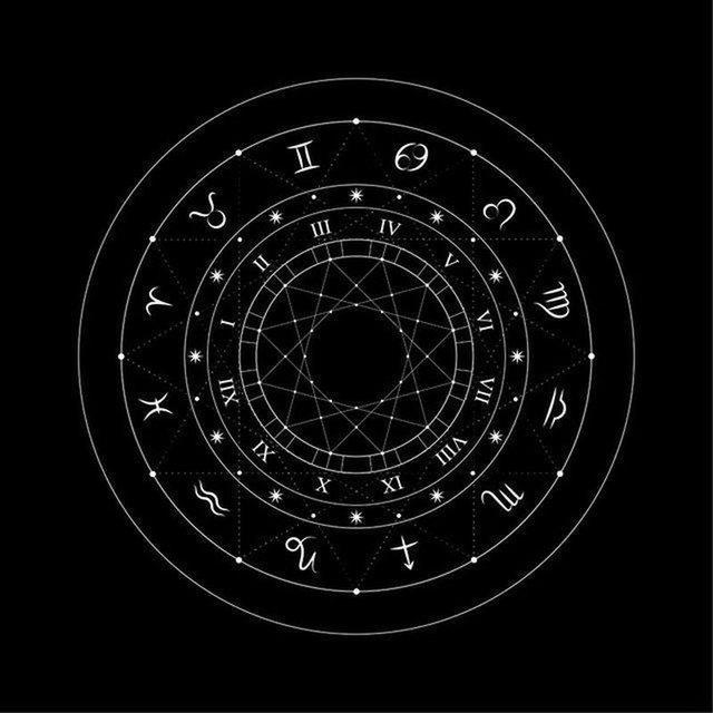 Horoskopi ditor, 14 shtator 2021
