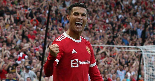 Rikthehet magjia e Champions League/ Cristiano për tjetër rekord,