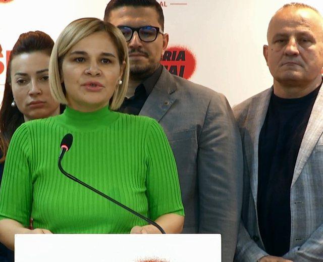 """""""Nga Basha kemi kërkuar të mos tradhtojë kauzën e"""