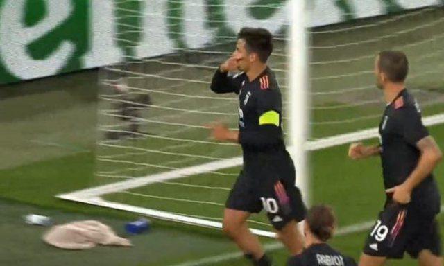 Juventusi i pandalshëm edhe pa Ronaldon, Bayern shtang Barcelonën
