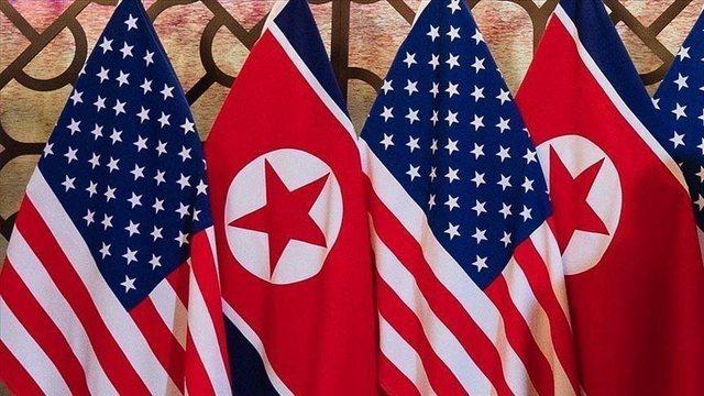 SHBA-ja përsërit thirrjen për dialog me Korenë e Veriut