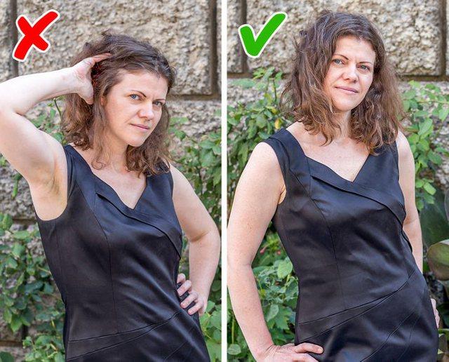10 hile të vogla që do iu ndihmojnë të dukeni bukur në
