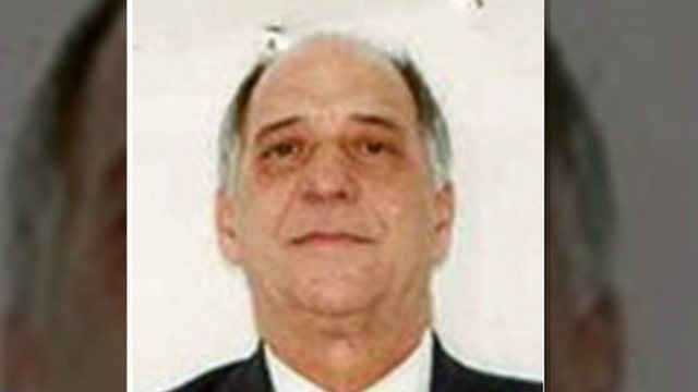 Shkatërrohet familja mafioze Colombo, dy kapot ishin mbi 87 vjeç. Si