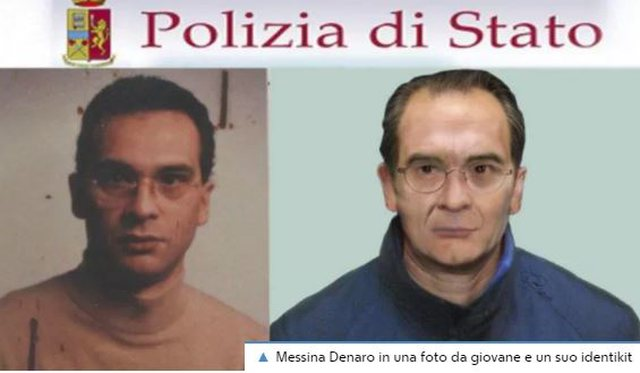 I fundit i Cosa Nostras di lidhjet shtet-mafia / Si u turpëruan
