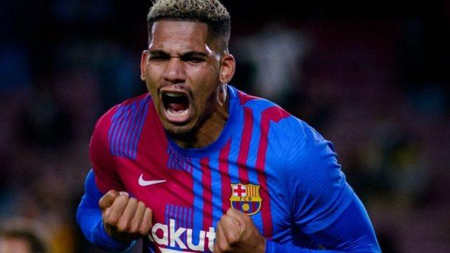 Barcelona 1-1 Granada, këto janë notat e lojtarëve