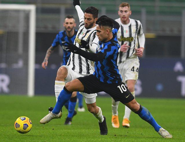 Parashikimi për Serie A/ Interi shpallet kampion. Ja ekipet që