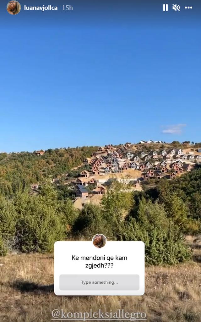 """""""Një banesë edhe në Kosovën time të"""