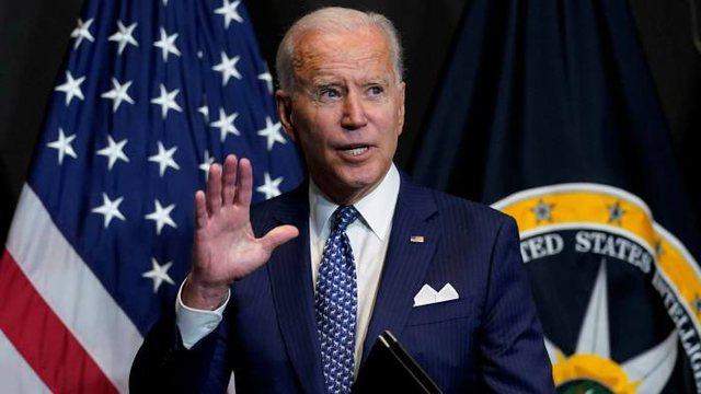 Biden: Sjellja e oficerëve të kufirit ndaj migrantëve