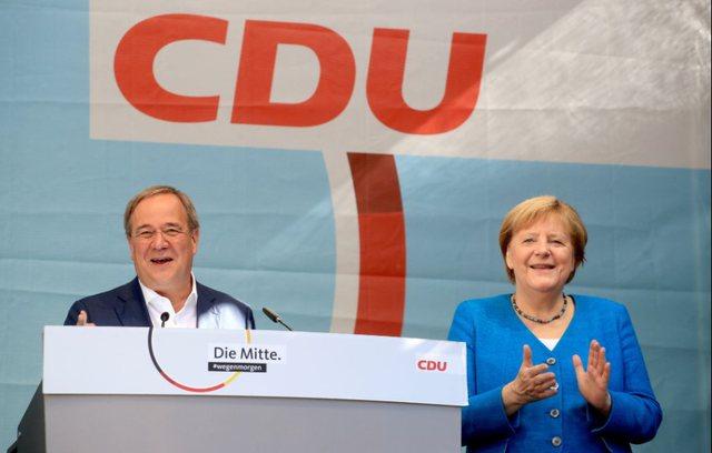 Fundi i një epoke, kush do jetë pasuesi i Merkel?  Gjermania voton