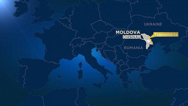 A qëndron Rusia pas suksesit europian të Sheriff Tiraspol