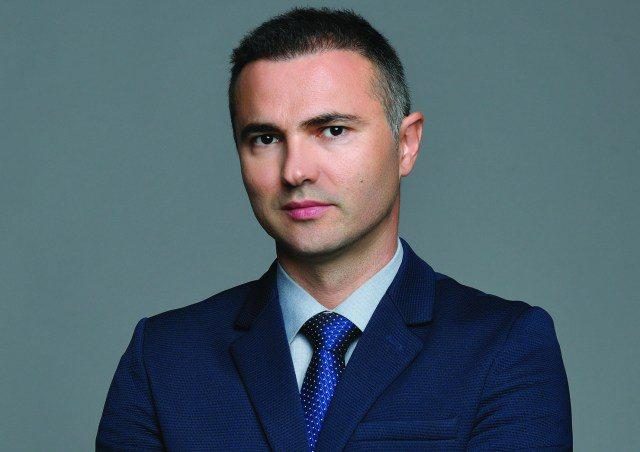 Flet Administatori i DigitAlb: Investime të reja priten në teknologji