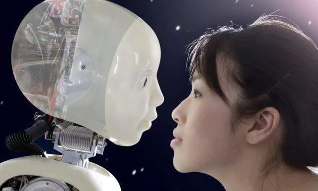 Pavdekësia virtuale, a do të jenë ndonjëherë