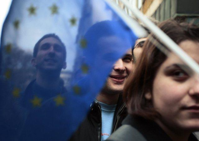 Mos i mbyllni derën Ballkanit Perëndimor!