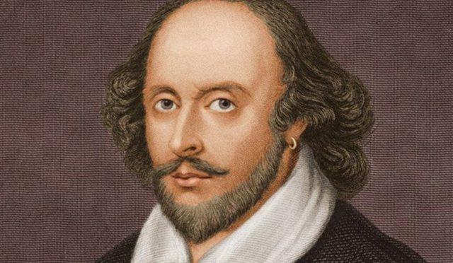 Sondazhi/ Poema e Shekspirit votohet si më e mira e të gjitha