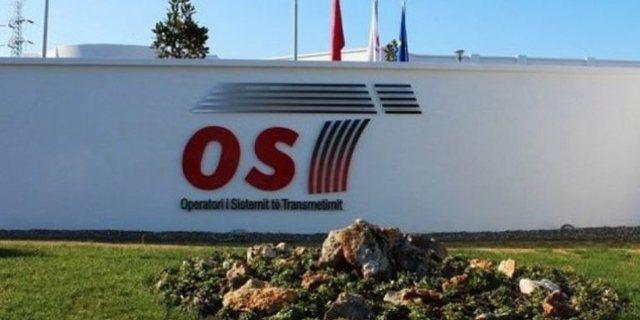 Aplikohet për rritjen e çmimit të energjisë – OSSH