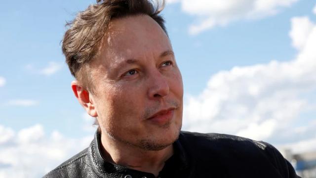 Pas SpaceX dhe Tesla, kjo është dëshira tjetër e
