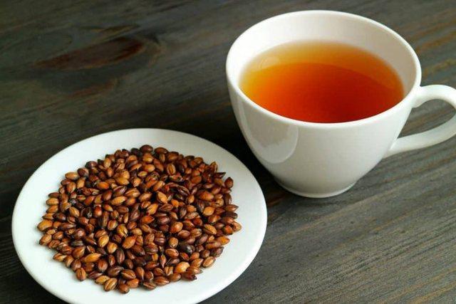 Çaji i elbit/ Si ta përgatisni dhe përdorni për