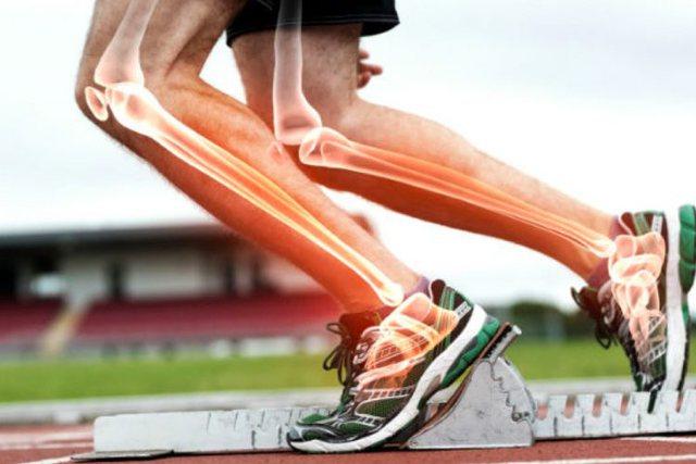 Kur aktiviteti fizik bën dëm për shëndetin/ Shenjat që