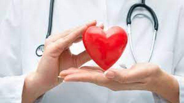 Të rinjtë, probleme me zemrën! Mjekët: Duhet të