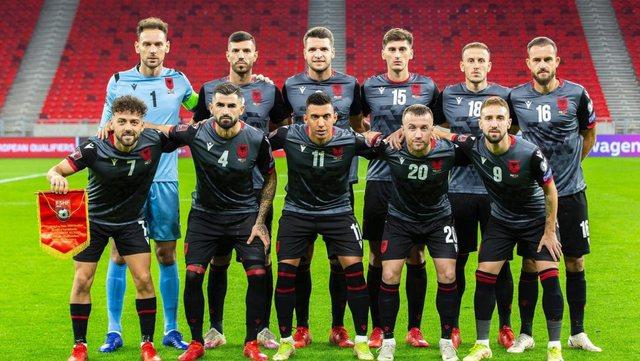 Ecuria në kualifikueset e Botërorit/ Shqipëria lë pas