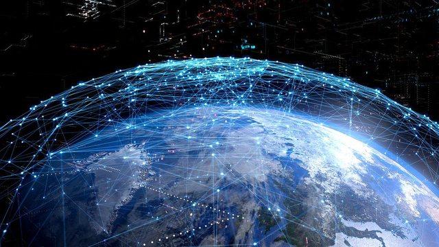 Infrastruktura globale e internetit e vjetëruar, shkëputjet do të