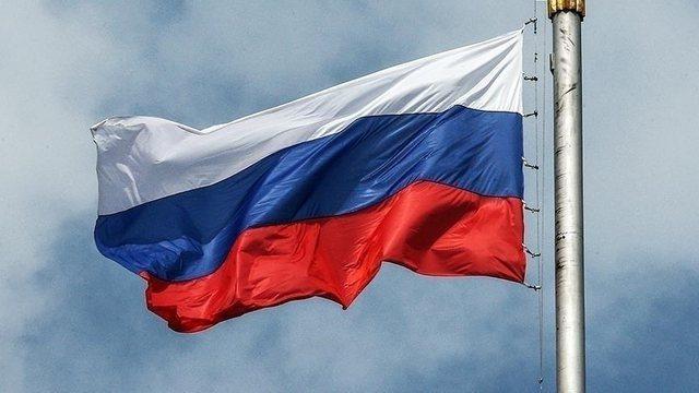 Rusia nuk do të bëjë furnizime me gaz natyror në Evropë