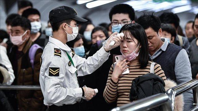 """Kina: Me """"masa të rrepta"""" kemi mbajtur nën 100 mijë"""