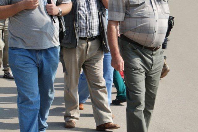 Një trajtim i ri për mbipeshën, faktet e reja nga studimet