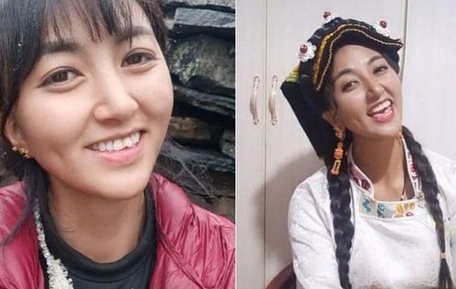 Krimi horror/ I vuri flakën ish-gruas në transmetim direkt, gjykata
