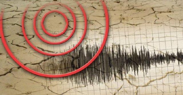 Greqia nuk gjen qetësi, lëkundet nga një tjetër tërmet