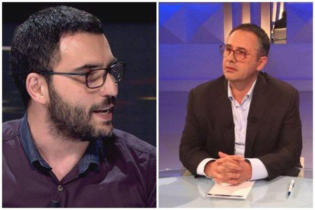 Arlind Qori: Opozita të flasë edhe për minierat e Samir Manes